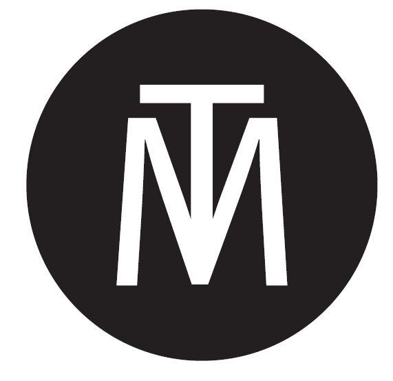 MT_LogoLikeTW